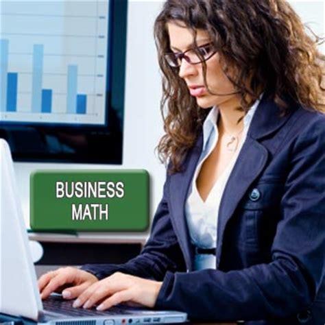 Make Money Tutoring Online - math tutoring online make money from home