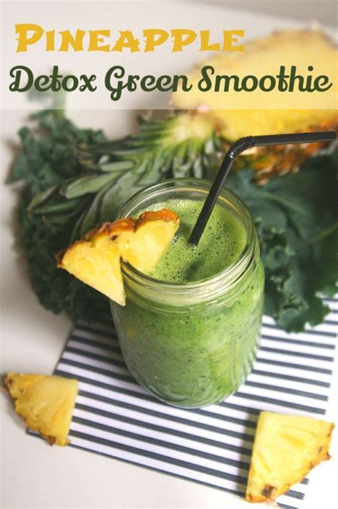 Mango Detox Smoothie by 1000 Ideas About Mango Pineapple Smoothie On