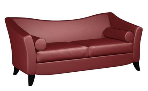 leather sofa or fabric sofa better choosing between a leather and fabric sofa for your living