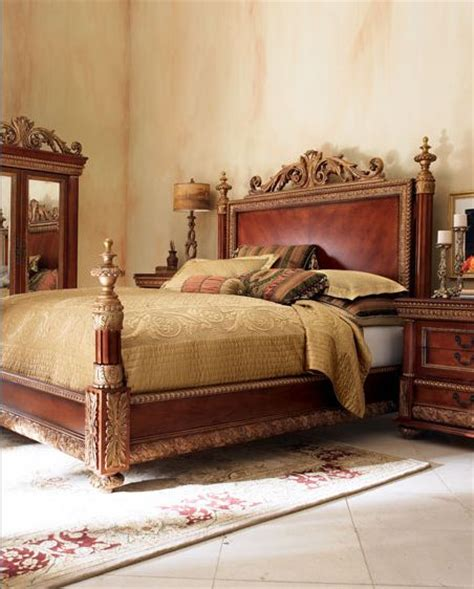 exclusive bedroom furniture exclusive bellissimo bedroom furniture