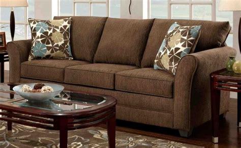 top   sofa colors  trending top