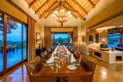 room 55 restaurant fifty seven waterberg bewertungen fotos preisvergleich welgevonden reserve s 252 dafrika