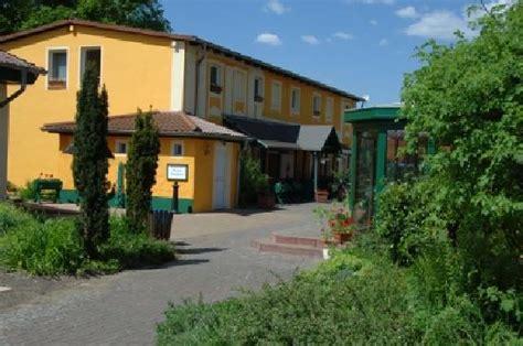 haus am see olbersdorf hotel restaurant haus am see olbersdorf tyskland