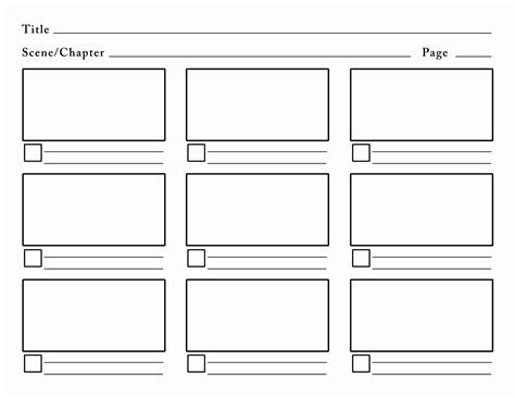 story board template tongue my own storyboarding template