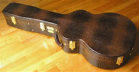 cedar creek custom favino case