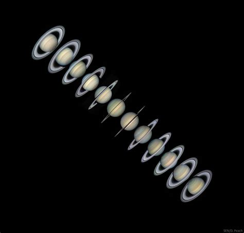 saturns axis wordlesstech seasons and rings of saturn