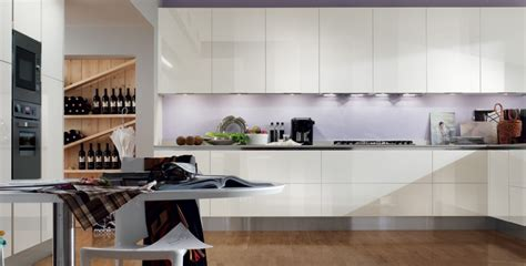 cuisinistes rennes cuisine by privadis cuisiniste 224 rennes