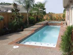 Swimming Pools Small Backyards Make A Beautiful Swimming Pool Modern Home Minimalist Minimalist Home Dezine