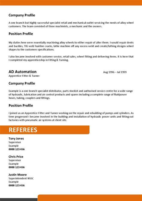 cover letter for custodial supervisor position custodian resume template resume builder resume nadeem