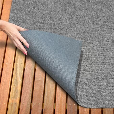 outdoor carpets and rugs waterproof outdoor rugs rugs ideas