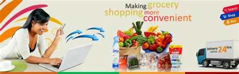 banner design online uk our shopping website promote my website for free on
