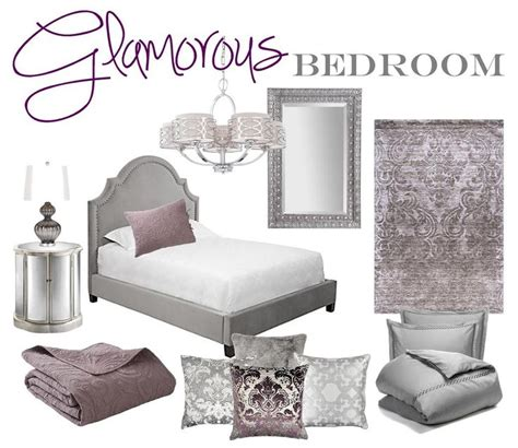 glamorous bedding 25 best ideas about lavender bedrooms on pinterest