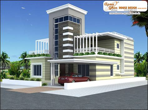 home design plans bangladesh modern duplex house design modern house