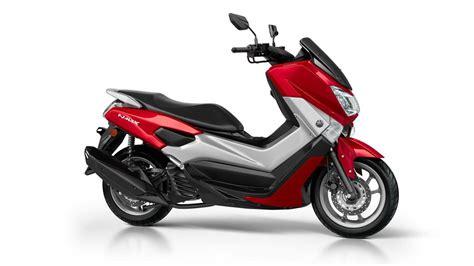 Yamaha Nmax nmax 2016 scooters yamaha motor ireland