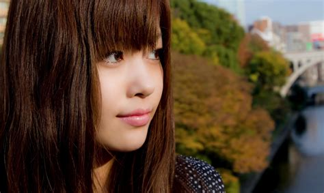 best asian site top 5 japanese dating the bridge