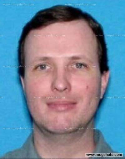 Denver Colorado Arrest Records Dennis Bjorklund According To Cbs Denver Disbarred Fugitive Iowa Lawyer Arrested In