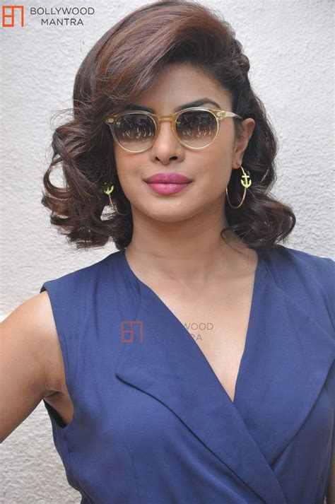 quantico actress list priyanka chopra first indian in forbes world s highest