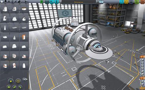 Moreskin By P T Nasa nasa warp ship page 2 pics about space