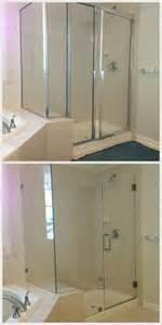 Frameless Vs Framed Shower Doors 1000 Images About Frameless Shower Doors On Frameless Shower Enclosures Frameless
