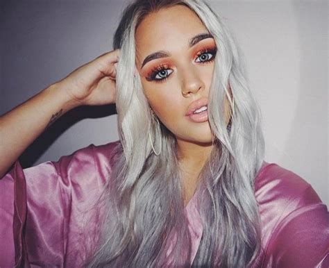 lottie tomlinson hair 75 best lottie tomlinson images on pinterest lottie