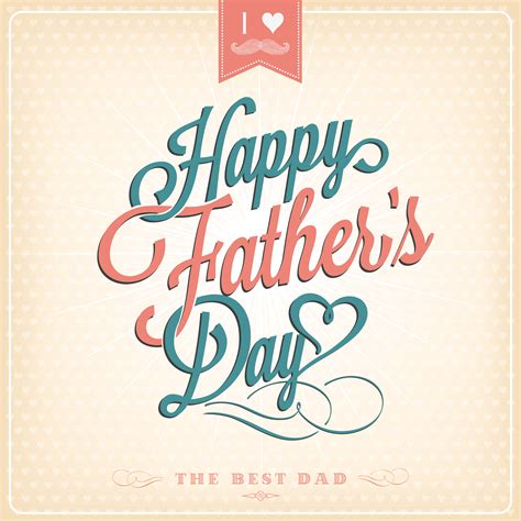 fathers day 10 free printables for s day titus