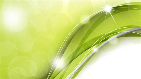 wallpaper green yellow 48 high definition yellow wallpapers backgrounds for free