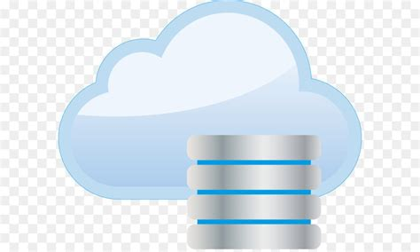 cloud computing cloud storage data icon cloud data vector  transprent png