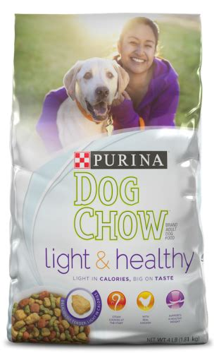 purina light and healthy purina dog chow light and healthy 36 pound granville milling