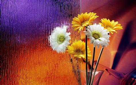 wallpaper for the desktop www intrawallpaper com wallpapers for desktop page 1