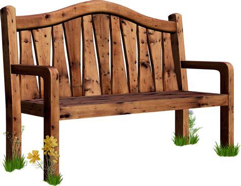 wooden garden benches b q b q garden benches 28 images b q garden bench best 25