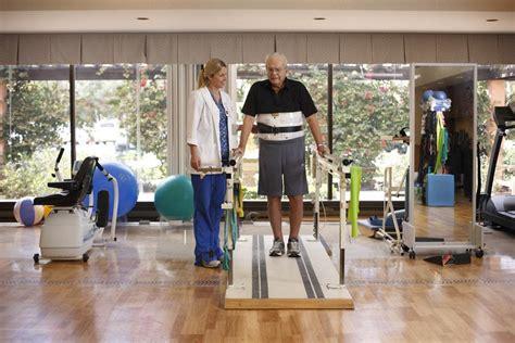 find a nursing home in birmingham health host