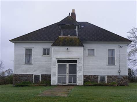 Royalton Post Office by Baldwin Mills School Royalton Wi Usa Former Schools