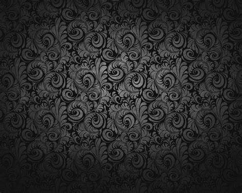 wallpaper vintage black white vintage black and white desktop background hd 1920x1200