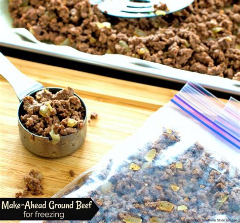 what can you make out of ground beef 28 images crock pot taco meat with black beans and