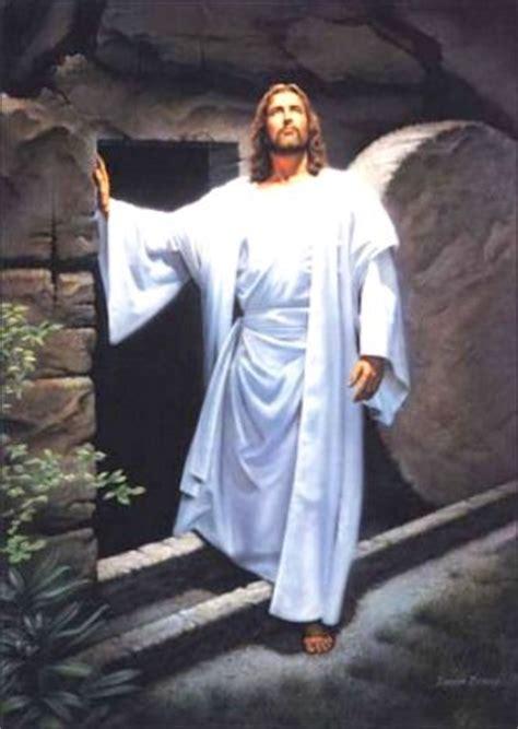 Google Images Jesus Christ | jesus christ google search religious pinterest