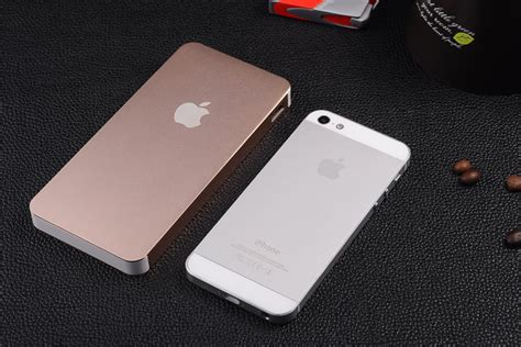 Powerbank Apple luxurious polymer mobile power supply 20000 mah power bank ultra thin high capacity emergency