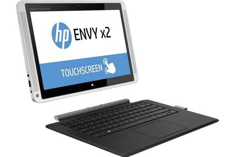 Keyboard Laptop Acer Aspire 4711 hp envy x2 detachable pc 13 j001nf le test complet