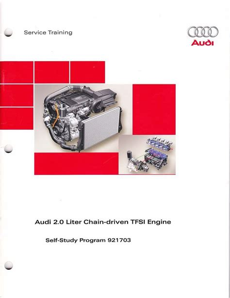 audi 2 0 fsi engine audi 2 0 tfsi engine self study wiring diagrams wiring