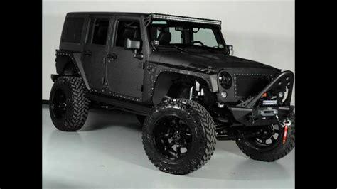 kevlar 2 door jeep 100 starwood motors kevlar paint 1518d1222442213 i