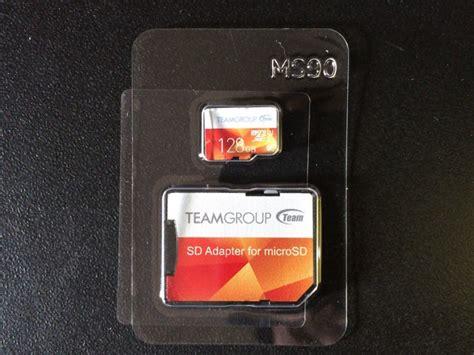 Sdhc Card Team Uhs1 8gb タブレット 8gbをさらに強化 team micro sdhc sdxc uhs 1