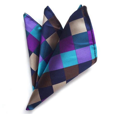 aliexpress pocket aliexpress com buy mantieqingway brand men paisley