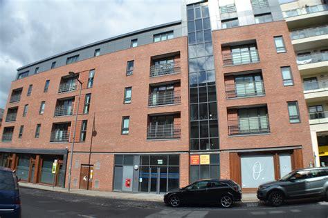 one bedroom flat liverpool city centre 1 bedroom flat for sale duke street liverpool city