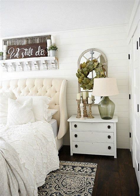 magnolia bedroom 25 best ideas about magnolia homes on pinterest