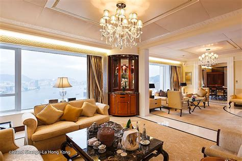 best hotel in hong kong 10 best luxury hotels in hong kong island most popular 5