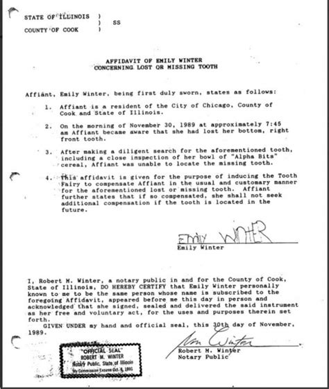 Demand Letter Notarized where can i get a letter notarized in chicago docoments