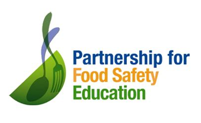 And Safety Educator partnership for food safety education images