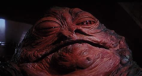 pictures of jabba the hutt jabba the hutt wars photo 33843582 fanpop