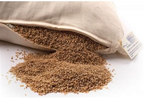 cuscini naturali cuscini naturali il miglior rimedio per la cervicale e