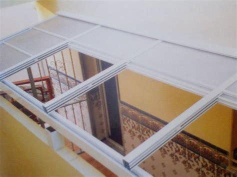 techos moviles para terrazas cerramientos valencia 183 663 394 642 183 tradeal 183 ventanas
