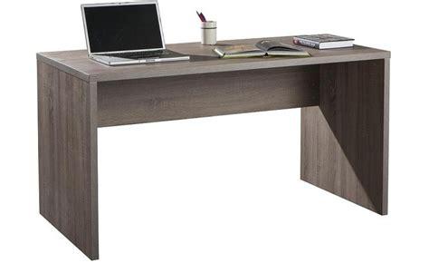 scrivania ufficio scrivania disegno conforama